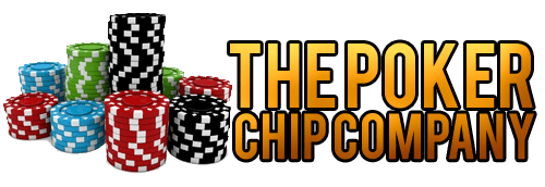 The Poker Chip Company