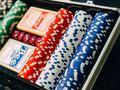 The Poker Chip Company